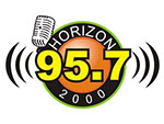 Radio Horizon 2000 95.7 FM en direct