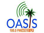 Radio Oasis 100.5 FM en direct