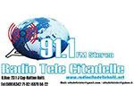 Radio Citadelle Cap-Haitien en direct
