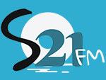 Studio 21 FM en direct