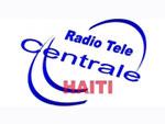 Radio Tele Centrale en direct