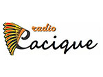 Radio Cacique d'Haiti en direct
