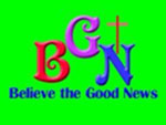 BGN Radio en direct