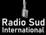 Radio Sud Internationale en direct