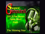 Radio Super Gemini en direct