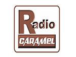 Radio Caramel en direct
