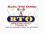 Radio Orbite 100.5 FM en direct