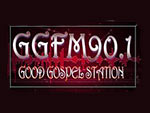 GGFM 90.1 Jamaica Live