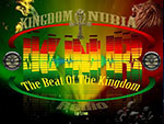 KNR Kingdom Nubia Radio Live