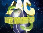 Blitz Radio 2000 Live