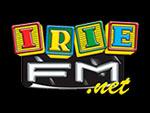 Irie FM Live