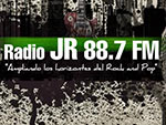 Radio JR 88.7 FM Arequipa en vivo