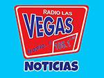 Radio Las Vegas Fm 105.1 en vivo