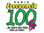 Radio Frecuencia 100 Trujillo en vivo
