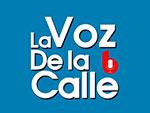 Radio Libertad 92.1 FM Trujillo en vivo