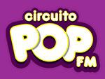 Escuchar Pop 105.9 fm caracas en directo