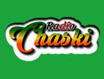 Chaski Radio Trujillo en vivo