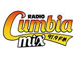 Radio Cumbia Mix 91.9 FM en vivo