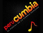 Perú Cumbia Radio Lima en vivo