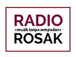 Radio Rosak Live