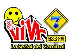 Viva 93.3 FM en vivo