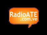 Radioate venezuela