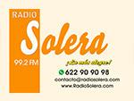 Radio Solera en directo