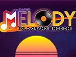 Radio Melody in diretta