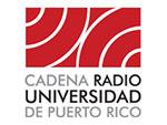 Radio Universidad 89.7 fm