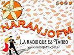 Naranjo FM en vivo
