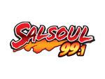 Escuchar Salsoul 98.5 fm en directo