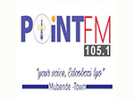 Point FM Live