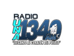 Radio Una 1340 am en vivo