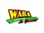 Waba 850 am en vivo