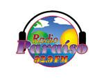 Escuchar Radio Paraiso 92.9 fm en directo