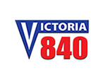 Radio Victoria 84.0 am vivo