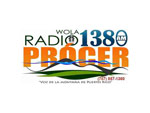 Radio Procer 1380 am vivo