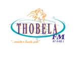 Thobela fm 87.9 Live