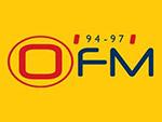 ofm-94-97