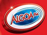 Algoa fm 96.2 Live