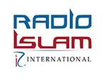 Radio Islam 1548 am Live