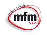 MFM 92.6