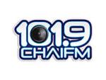 Chai fm 101.9 Live