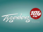 Radio Tygerberg 104 fm cape town