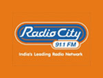 radio-city-91-1-fm