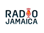 Escuchar RJR 94 fm 94.1 kingston en directo