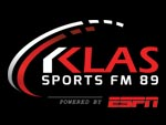 Escuchar Klas Sports radio 89.5 kingston en directo