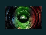 Escuchar Jamaica HD radio 108.9 fm en directo