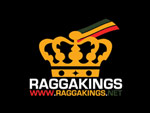 Raggakings Radio fm Nuremberg Live