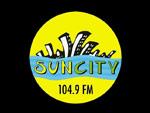 Suncity 104.9 fm Live
